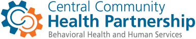 Central Community Health Partnership Logo